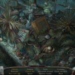Скриншот Shiver: Poltergeist Collector's Edition – Изображение 1