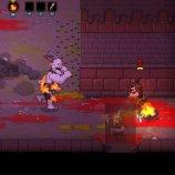 Скриншот Rampage Knights – Изображение 8