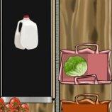 Скриншот Bagger