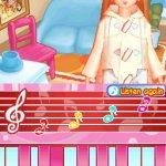 Скриншот Lovely Lisa and Friends – Изображение 16