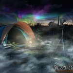 Скриншот Bracken Tor: The Time of Tooth and Claw – Изображение 1