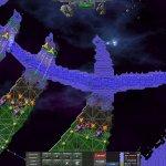 Скриншот Creeper World 3: Arc Eternal – Изображение 7