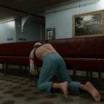 Скриншот Metal Gear Solid 5: Ground Zeroes – Изображение 37