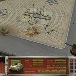 Скриншот Will of Steel – Изображение 55