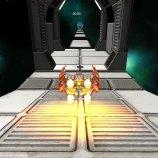 Скриншот Xenoflux