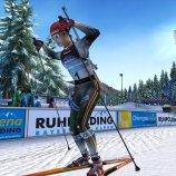 Скриншот RTL Biathlon 2008