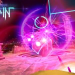 Скриншот Warpin: Creation (VR) – Изображение 18