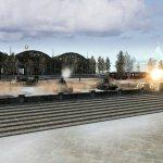 Скриншот Men of War: Assault Squad – Изображение 36