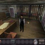 Скриншот Wild Wild West: The Steel Assassin – Изображение 4