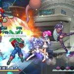 Скриншот Project X Zone 2 – Изображение 7
