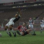 Скриншот Pro Evolution Soccer 4 – Изображение 1