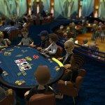 Скриншот Full House Poker – Изображение 3