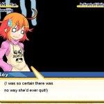 Скриншот Cherry Tree High Comedy Club – Изображение 24