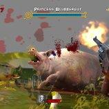 Скриншот Blood and Bacon – Изображение 7