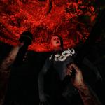 Скриншот The Forest – Изображение 34