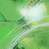 Скриншот Apsis – Изображение 2