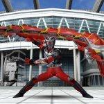 Скриншот Kamen Rider: Dragon Knight – Изображение 7