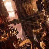 Скриншот Styx: Shards of Darkness