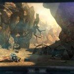 Скриншот Morningstar: Descent to Deadrock – Изображение 8