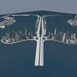 Скриншот City Rush – Изображение 1