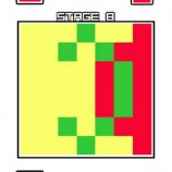 Скриншот Puzzle Colors