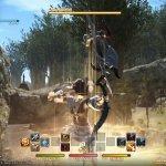 Скриншот Final Fantasy 14: A Realm Reborn – Изображение 157