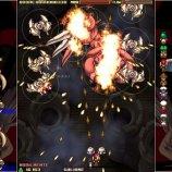 Скриншот Hitogata Happa