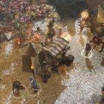 Скриншот Sword Coast Legends – Изображение 11