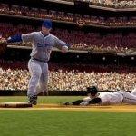 Скриншот Major League Baseball 2K6 – Изображение 4