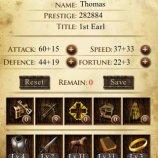 Скриншот Haypi kingdom