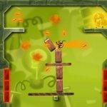 Скриншот Funky Lab Rat – Изображение 10