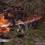 Скриншот Dynasty Warriors Vol. 2 – Изображение 6