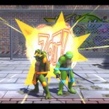 Скриншот Teenage Mutant Ninja Turtles: Turtles in Time Re-Shelled