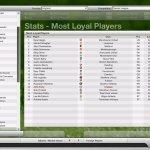 Скриншот FIFA Manager 07 – Изображение 39