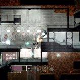Скриншот ZP2KX: Zombies & Pterodactyls 20XX