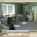 Скриншот Алабама Смит и Кристаллы Судьбы