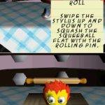 Скриншот Squeeballs Party – Изображение 61
