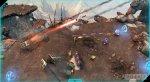 Halo: Spartan Assault станет эксклюзивом для Windows 8 - Изображение 18