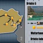 Скриншот Bridge Constructor – Изображение 22