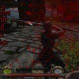 Скриншот Forsaken Uprising – Изображение 2