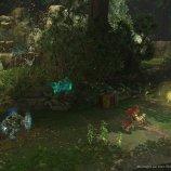 Скриншот Knack 2 – Изображение 2