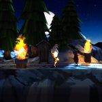 Скриншот Crossbow Warrior – Изображение 2