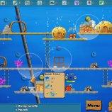 Скриншот Tribloos 2