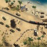 Скриншот Axis & Allies (2004) – Изображение 4