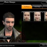 Скриншот Bloodmasque – Изображение 4