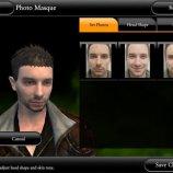 Скриншот Bloodmasque