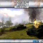 Скриншот Panzer Elite Action: Fields of Glory – Изображение 21
