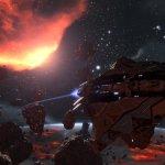 Скриншот Star Conflict – Изображение 28
