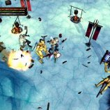 Скриншот Baldur's Gate: Dark Alliance