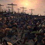 Скриншот Total War: Rome II - Pirates and Raiders – Изображение 8